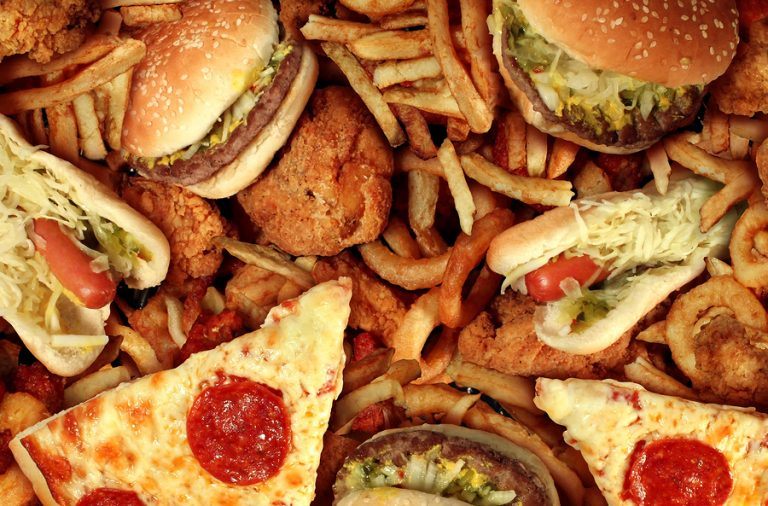 Is Saturated Fat Good Or Bad?